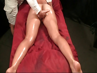 Part Of Massage 16 | Squirt.top Porn Tube