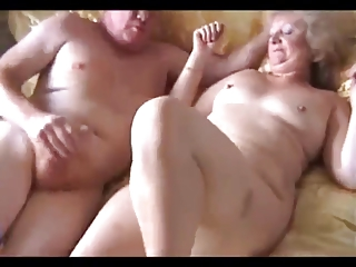 Couple | Squirt.top Porn Tube