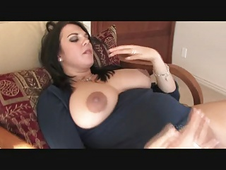Julie Milks Her Tits And Opens Her Cunt Wide | Squirt.top Porn Tube