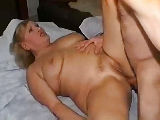 Mature Lotta Noletty Squirting | Squirt.top Sex Tube