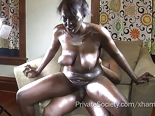 Black Is Beautiful | Squirt.top Porn Tube