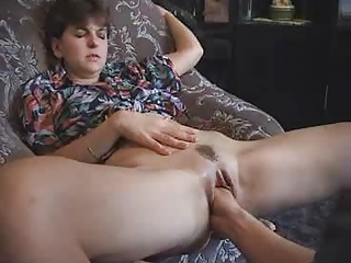 Fisting Till She Squirts | Squirt.top Porn Tube