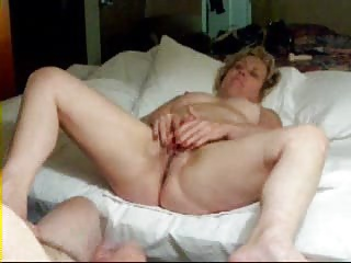 Mature Wife Squirting Before She Gets Fucked | Squirt.top Porn Tube