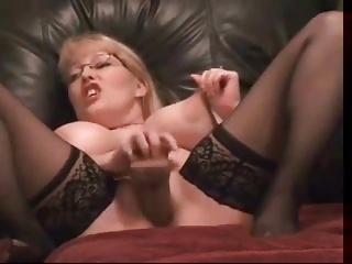 Squirting Milf Webcam Highlite Gusher Squirts | Squirt.top Porn Tube