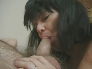 Ginni Lewis Squirts | Squirt.top Porn Tube