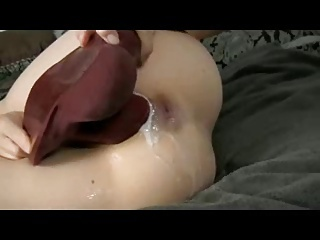 Huge Dildo Sexy Pussy | Squirt.top Sex Tube