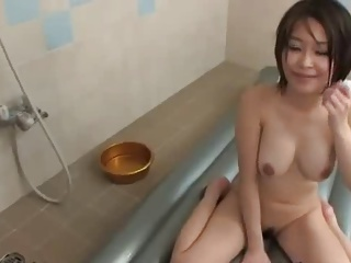 Saki Ootsuka Bath Service 3 -=fd1965=- | Squirt.top Sex Tube