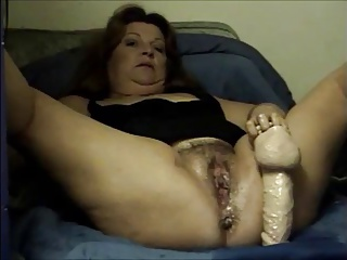 DENHAAGMAN – HUGE CUNT GRANNY SQUIRT-MIX | Squirt.top Porn Tube
