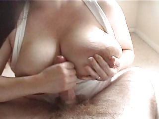 Awesome Lactating Milky Handjob – HOT!!! | Squirt.top Porn Tube
