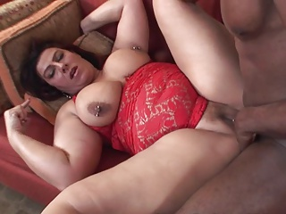 Brunette BBW-Milf Interracial | Squirt.top Porn Tube