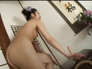 Japanese Squirting Girls 7 | Squirt.top Porn Tube