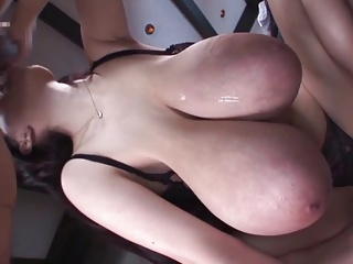 Pixel This 2 | Squirt.top Porn Tube