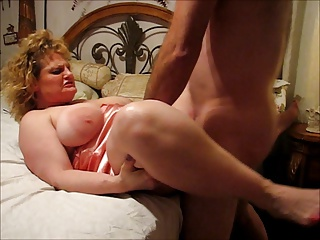 He Fucking Me Now | Squirt.top Porn Tube