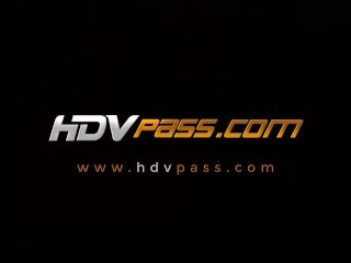 HDVPass Jada Fire Squirts And Gets Drilled On Camera | Squirt.top Porn Tube