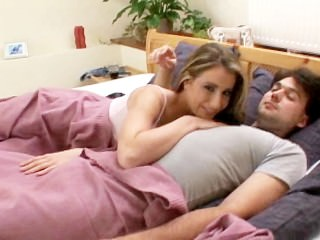She Fucks For The Rent   Squirt.top Sex Tube