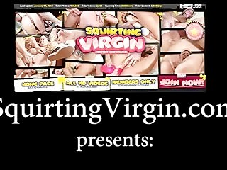 She Is Offering Her Butt For Fucking And Her Pussy Is Squirting | Squirt.top Porn Tube