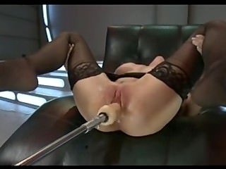 Best Cytherea Squirting Vid Ever! | Squirt.top Porn Tube