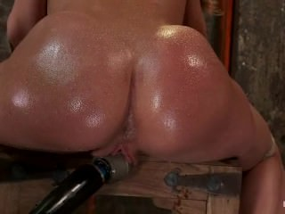 Orgasm Make Her Opening Her Asshole | Squirt.top Porn Tube