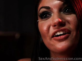 I'm Your New Fuck Slave | Squirt.top Porn Tube