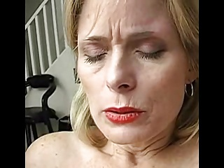 Old Slut Orgasm | Squirt.top Sex Tube