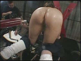 Japanese Enema Torture | Squirt.top Sex Tube
