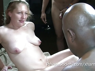 Jism For Jasmine | Squirt.top Porn Tube