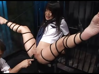 Awesome JAV Enema Clip With Big Squirting! (censored) | Squirt.top Porn Tube