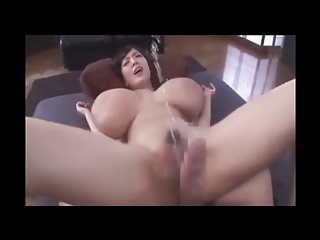 Rare And Epic Squirts: Pro & Amateur – Part 1 | Squirt.top Sex Tube