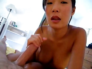 Chinese Wife Gets Hubby Off | Squirt.top Sex Tube