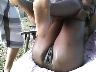 Squirting !! Femme Fontaine !! | Squirt.top Porn Tube