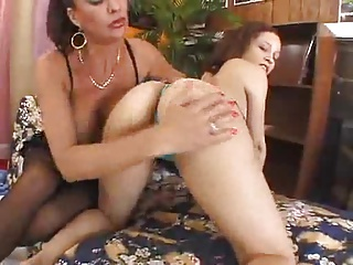 Older And Younger Squirters Part 1 By TROC | Squirt.top Sex Tube