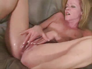 Squirt Comp 1 | Squirt.top Porn Tube