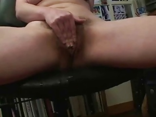 Hairy Squirt | Squirt.top Porn Tube