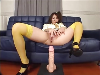 Japanese Squiring | Squirt.top Porn Tube