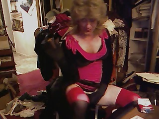 SEXY BOOTS SEXY HEELS SEXY SNEAKERS SEXHELEZZBO | Squirt.top Porn Tube