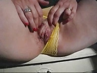 See Through And Wet | Squirt.top Sex Tube