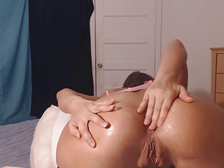 Amateur Mature SQUIRTING #2 | Squirt.top Sex Tube