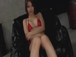 J-Girl Gets Played With And Squirts | Squirt.top Porn Tube