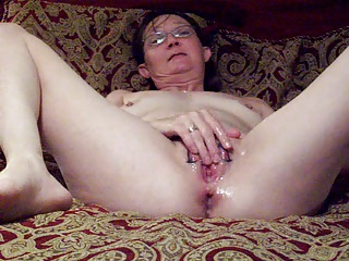 Butter Squirting On Hubby | Squirt.top Porn Tube