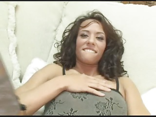 Being Squirtastic | Squirt.top Porn Tube