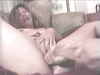Mature Lady Squirting | Squirt.top Porn Tube