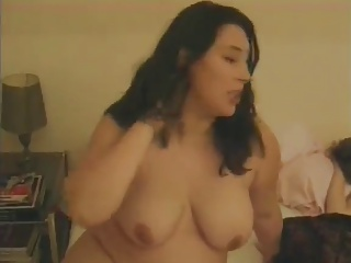 Mature And BBW Lesbians Have Some Fun | Squirt.top Porn Tube