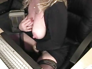 Wet Milf And Tit Torture | Squirt.top Porn Tube