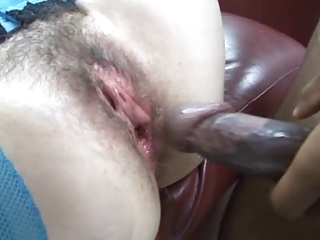 MILF Tina Tyler In Sexy Outfit Gets BBC Craving | Squirt.top Sex Tube