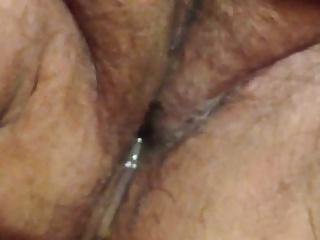Wanna Taste | Squirt.top Sex Tube