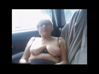 Mature Squirting In Car | Squirt.top Porn Tube