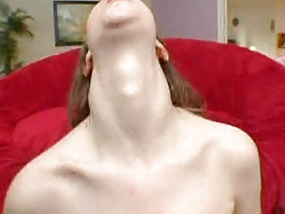 Drink 4 Loads And Squirt… | Squirt.top Porn Tube