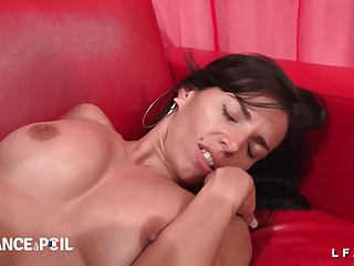 Casting Anal D Une Jolie Milf | Squirt.top Porn Tube