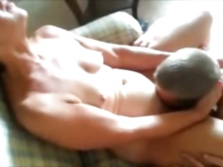 Granny Cumming Multiple Times | Squirt.top Porn Tube