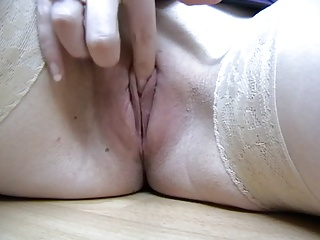 Close Up Squirt | Squirt.top Porn Tube